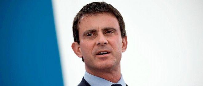 Manuel Valls est attendu à Liévin pour rendre hommage aux 42 victimes de la catastrophe du 27 décembre 1974.