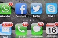 En 2014, répondre le plus vite possible à ses mails est-il devenu une obligation ? (Photo d'illustration) ©Michael Kappeler