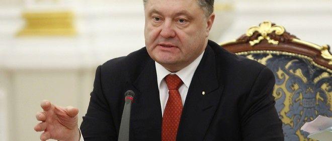 agences de rencontres à Kiev Ukraine ce qu'il faut écrire sur votre profil de site de rencontre