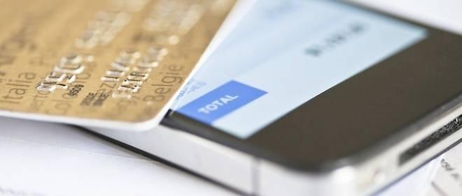 Afrique - Mobile banking : MTN et Ecobank s'allient pour servir 12 pays