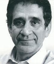 Farhad Khosrokhavar, Directeur d'études à l'EHESS ©  DR