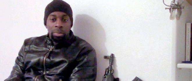 Amedy Coulibaly avait fait l'objet d'un contrôle de routine peu de temps avant de commettre un attentat à Paris.
