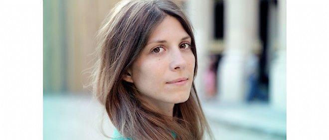 Céline Alvarez est passée par l'IUFM pour faire bouger de l'intérieur l'Éducation nationale.