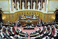 Les sénateurs souhaitent redonner plus de poids aux métropoles et conseils généraux, et ainsi montrer que leur assemblée est bien la chambre des territoires et des élus locaux. ©BERTRAND GUAY