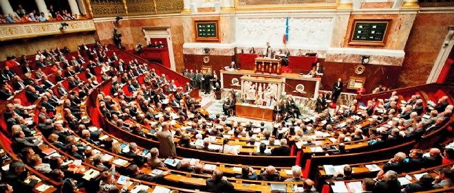 La Cour des comptes a passé au crible les plus de 60 000 subventions distribuées entre 2006 et 2012 au titre de la réserve parlementaire. Un magot d'un milliard d'euros que députés et sénateurs ont partagé à leur guise.