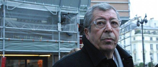 Le parquet de Nanterre a ouvert une enquête préliminaire sur un contrat passé entre la mairie de Levallois-Perret, dirigée par l'UMP Patrick Balkany, et la société Bygmalion.
