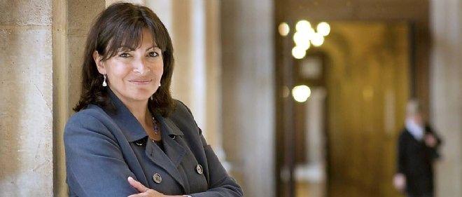 À la conférence sur l'extrémisme violent qui s'est tenue aux États-Unis, la maire de Paris Anne Hidalgo a tenu un discours creux, estime Sophie Coignard.
