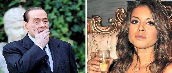 Silvio Berlusconi n'en a pas fini avec la justice. Il est soupçonné d'avoir acheté le silence des jeunes femmes qui participaient à ses soirées chaudes, dont Ruby.