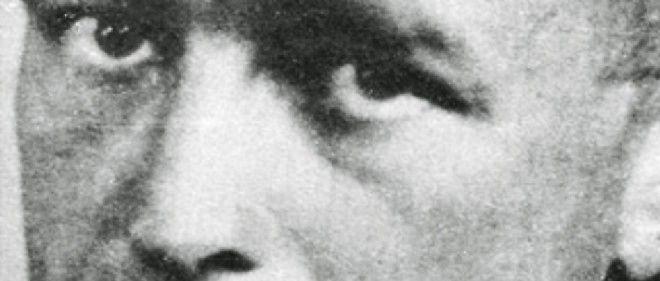 Friedrich Reck-Malleczewen l'alliage de la verve pamphlétaire et de la hauteur morale.