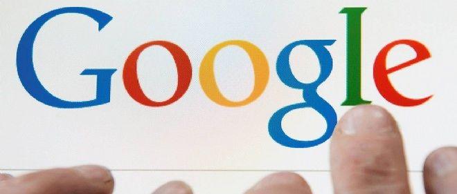 Après de longues consultations, Google a édicté ses propres règles pour arbitrer entre l'oubli et la mémoire. Des méthodes qui ne font pas l'unanimité.