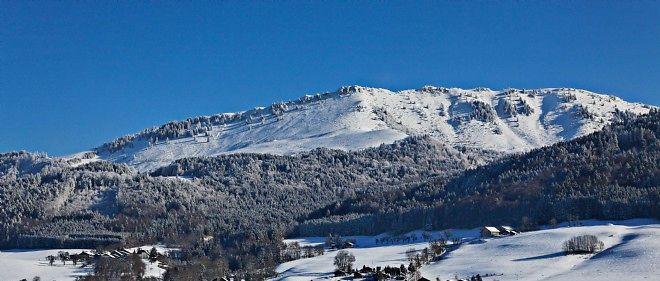 La Haute-Savoie est dirigée par Christian Monteil depuis 2008 (photo d'illustration).