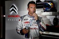 Pour sa deuxième saison en WTCC, Sébastien Loeb espère se battre pour la victoire aux côtés de ses coéquipiers Citroën, Muller et Lopez.