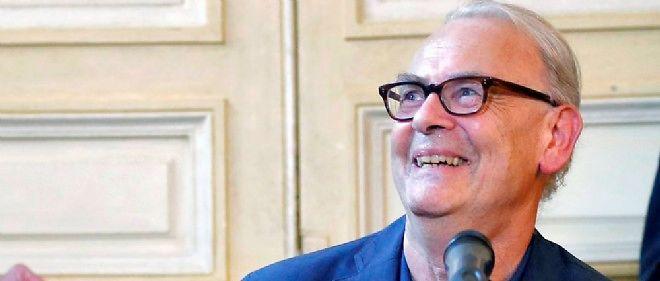 Patrick Besson relit le Prix Nobel Modiano.