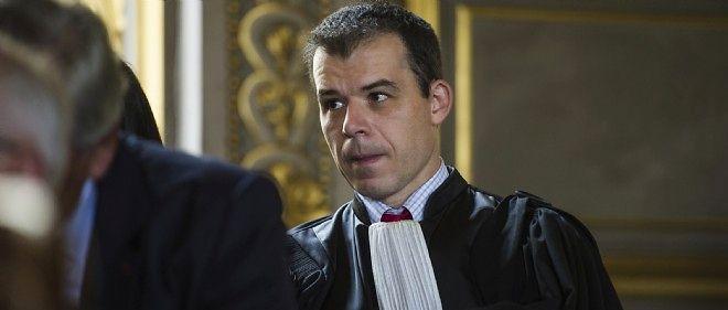 """Jean-Pierre Allinne : """"Le juge Burgaud à Outreau ne fut pas du tout contredit par les magistrats de la chambre d'accusation de Douai malgré les faiblesses évidentes de son dossier."""""""