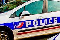 Deux hommes sont jugés pour conduite en état d'ivresse et conduite sous l'empire de stupéfiants, et refus d'obtempérer. ©GILE MICHEL/SIPA