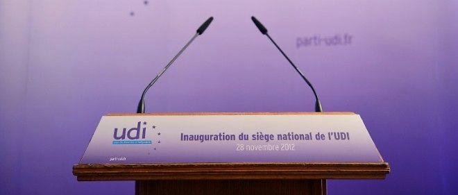 À Montpellier, la guerre fait rage au centre de la vie politique. Photo d'illustration.