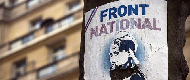 Depuis 1972 et la création du FN par Jean-Marie Le Pen, les scores du parti n'ont cessé de progresser, pour culminer actuellement.