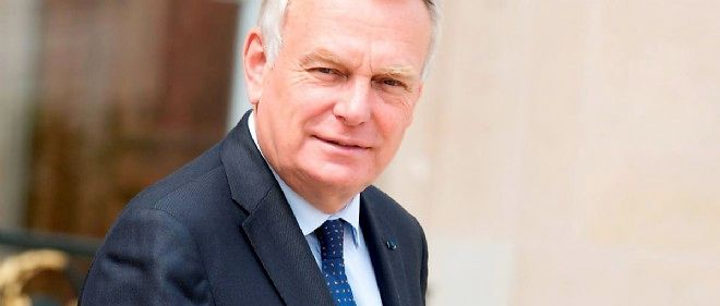 Jean-Marc Ayrault défend plus d'autonomie du Premier ministre par rapport au président de la République.