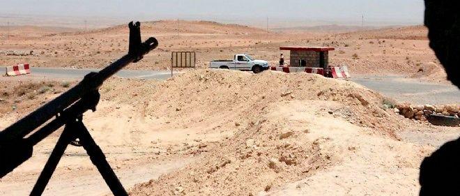 Au moins 160 personnes ont quitté les Pays-Bas pour rejoindre les djihadistes en Syrie et en Irak, selon le gouvernement néerlandais.