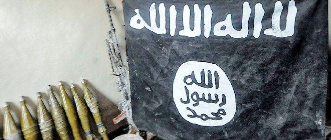 La France a permis en novembre 2014 le blocage administratif de sites web pour apologie du terrorisme.