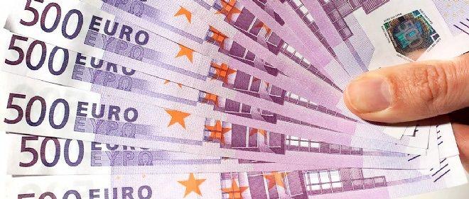 2014 a été la deuxième meilleure année en 10 ans en termes d'investissements étrangers.