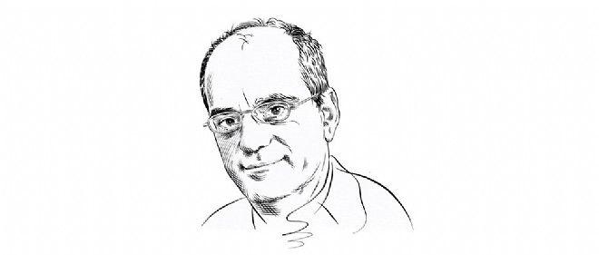 Jean-Michel Blanquer optimiste concernant l'éducation 4.0.