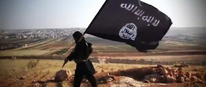 L'an dernier, 290 djihadistes français ont perçu des prestations sociales avant que ces versements ne soient arrêtés par les autorités.