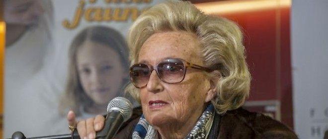 Le canton de Bernadette Chirac a été supprimé par le redécoupage de la carte électorale.