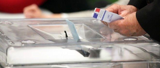 Les élections départementales se déroulent les 22 et 29 mars pour renouveler la totalité des cantons sur tout le territoire français.