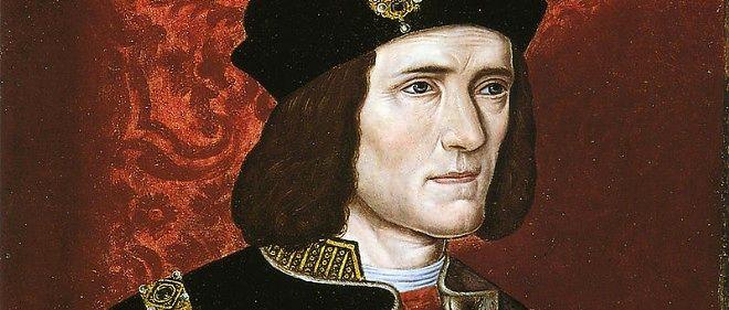 La dépouille de l'ancien monarque d'Angleterre avait été découverte en 2012 sous le sol d'un parking.