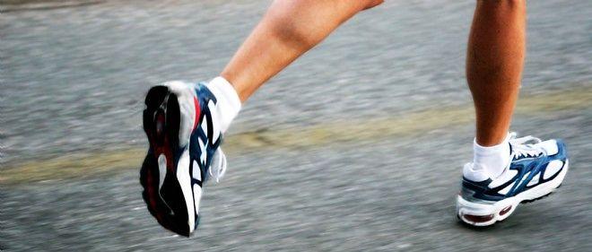 10 conseils pour vous re mettre à la course à pied le point