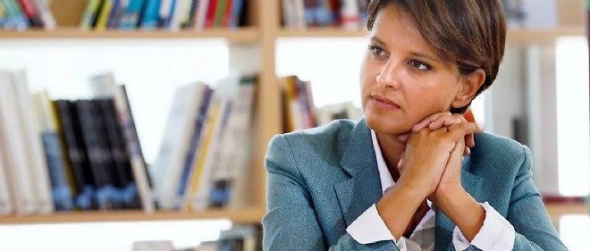 """La ministre de l'Éducation nationale prévoit de supprimer le latin et le grec en tant que disciplines pour les intégrer dans les très fumeux """"enseignements pratiques interdisciplinaires"""" (EPI), assure Sophie Coignard."""