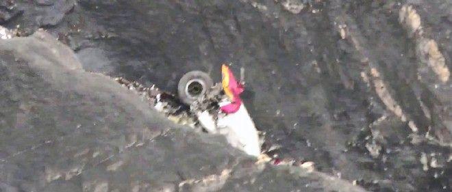 Les pertes humaines consécutives au crash mardi d'un A320 de Germanwings dans les Alpes françaises et l'avion détruit seront indemnisés.