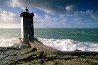La socialiste Nathalie Sarabezolles pourrait devenir la première présidente du Finistère (photo d'illustration). ©YVON BOELLE