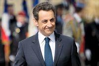 Après avoir apaisé son parti et posé l'alliance avec le centre, Nicolas Sarkozy montre sa détermination à passer à l'étape suivante de sa stratégie : inventer un nouveau parti.