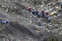 Le crash de l'A320 aux commandes duquel il se trouvait avait été prémédité par Andreas Lubitz. ©Laurent Cipriani