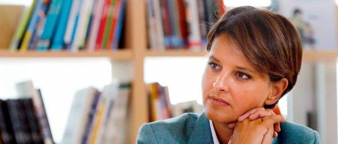 Najat Vallaud-Belkacem va-t-elle se montrer réceptive aux arguments avancés par Michel Zink, le collectif AnTEcarts et Florence Dupont ?