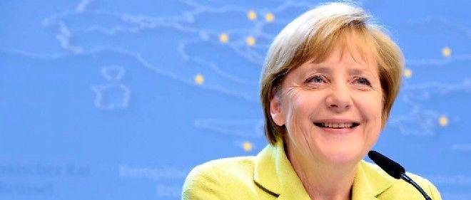 BHL pose la question de la germanophobie.
