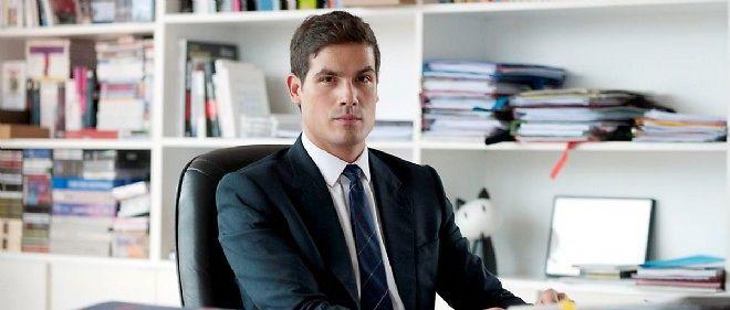 La novlangue managériale que Mathieu Gallet emploie ne répond pas aux questions que posent les syndicats, assure Coignard.