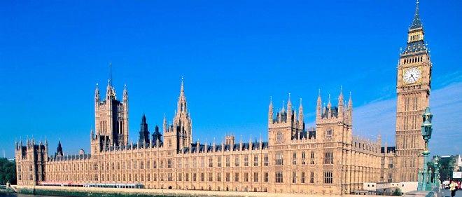 La Grande-Bretagne, l'autre pays des sans-dents ?