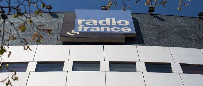 Mathieu Gallet avait demandé au gouvernement une dotation supplémentaire de l'État, notamment pour aider à financer la fin des travaux de rénovation de la Maison de la radio, dont le coût a largement dépassé les prévisions initiales - 575 millions d'euros contre 262 millions prévus, selon la Cour des comptes.