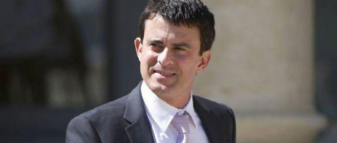 """Outre une visite du ministre des Finances Michel Sapin au Maroc le 12 avril, le déplacement de Manuel Valls précède une """"rencontre de haut niveau"""" prévue avant l'été."""