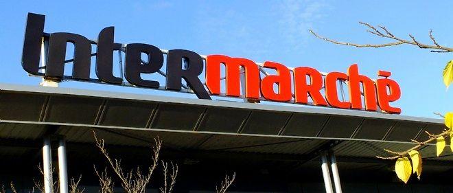 La direction du groupement des Mousquetaires, qui réunit les supermarchés, a lancé en 2012 un plan de transformation de sa logistique.