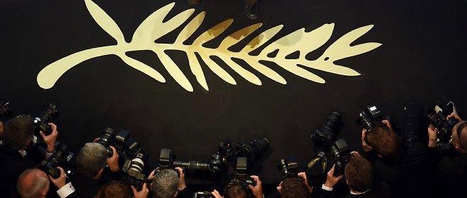 Le Festival de Cannes se déroulera entre le 13 et le 24 mai 2015.