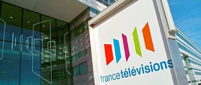 Le CSA doit nommer le nouveau PDG de France Télévisions le 23 avril. Celui-ci prendra ses fonctions cet été.