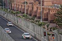 Le circuit urbain de Marrakech pourrait, à moyen terme, laisser la place à un circuit, signe de l'intérêt grandissant des Marocains pour le sport auto.
