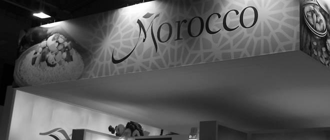 Sud-Sud - Maroc : un second souffle pour la stratégie africaine?