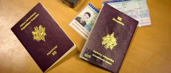 Un ressortissant français peut voyager sans visa dans 145 États.