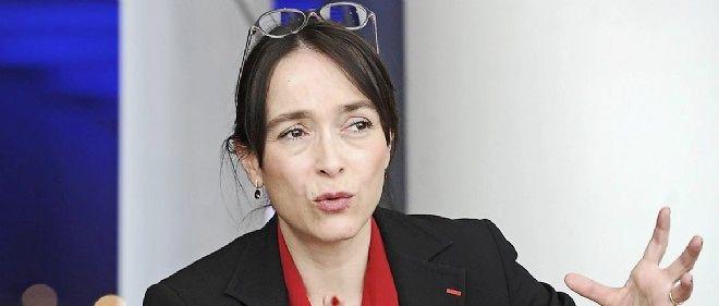 Delphine Ernotte, venue d'Orange, a finalement recueilli la majorité des votes du CSA.