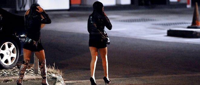 Un pasteur nigérian, soupçonné d'être à la tête d'un réseau de prostitution et quinze autres personnes ont été interpellés, vendredi à Nice.